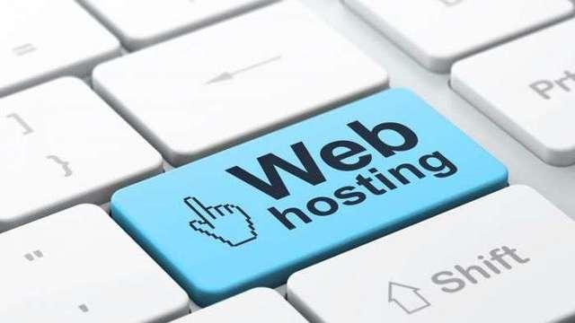 smsolucionesalmaedida.com - Diseño Sitios web Desarrollo aplicaciones web Colegios - Instituciones Educativas