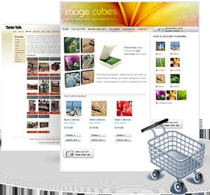 smsolucionesalmaedida.com - Tiendas Virtuales - Carrito de Compras - Pagos en linea - Payu