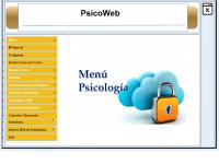 Diseño y desarrollo aplicaciones y sitios web smsolucionesalamedida.com