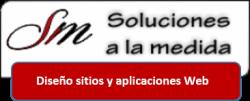 Sm Solucionesalamedida.com