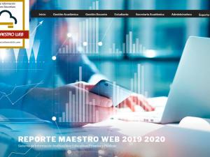 Diseño y desarrollo aplicaciones y sitios web carrito de compras smsolucionesalamedida.com